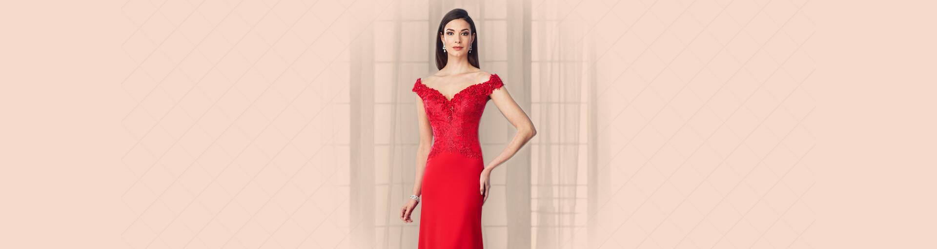 Robes élégantes France: Magasin de robe de bal outaouais